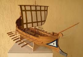 Catullus.Boat