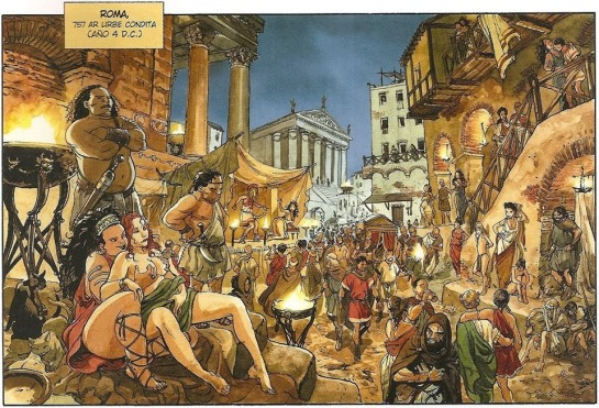 subura-rome-illustration