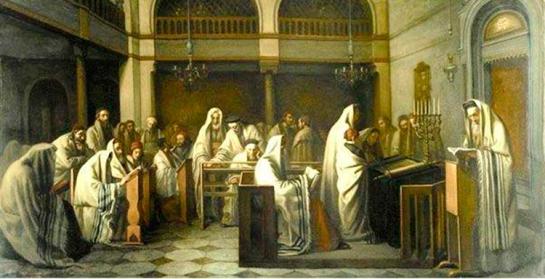 Synagogue_2R