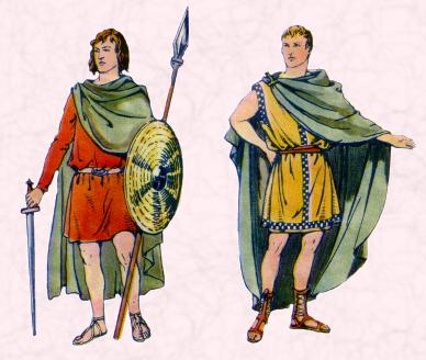 british-roman-costume-men-marb