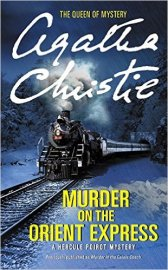 Murder on the O Express