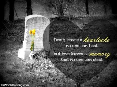 deathquotesredo550