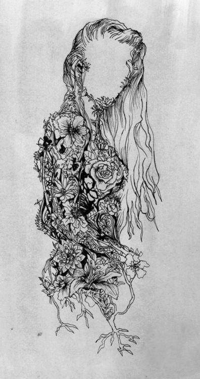 faceless-girl