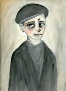 orphan-boy