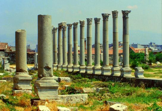 ruins-of-smyrna-lou-ann-bagnall.jpg