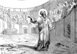 saint-polycarp-bishop-martyr.jpg
