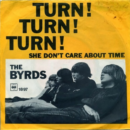 the-byrds-turn-turn-turn-cbs-8