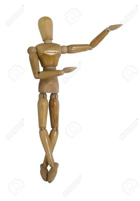 5077107-model-dancing-a-pirouette-in-a-graceful-manner-with-hands-up-and-feet-straight-stock-photo