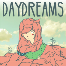 daydreams.jpg