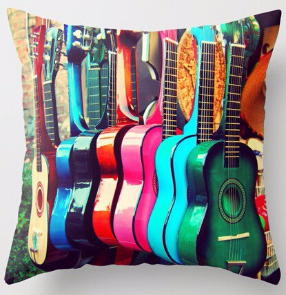 wholesale-fashion-spanish-colorful-guitars-font-b-love-b-font-music-mania-best-gift-unique-square