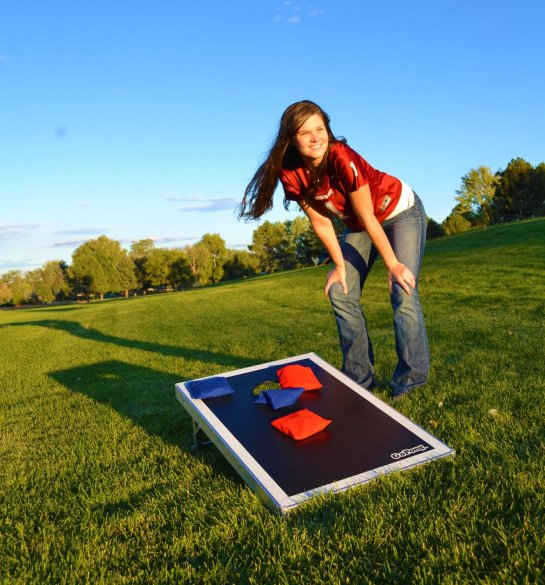 BEAN-BAG-TOSS-GAME-1-hole