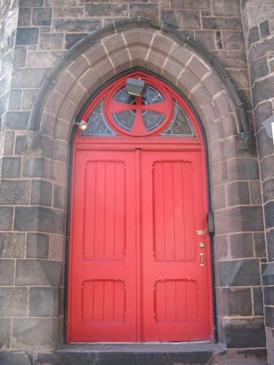red-church-door-1-7