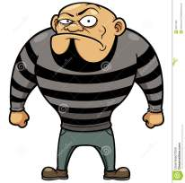 cartoon-prisoner-vector-illustration-36211600.jpg