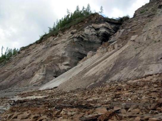 mammoth-mountain.jpg