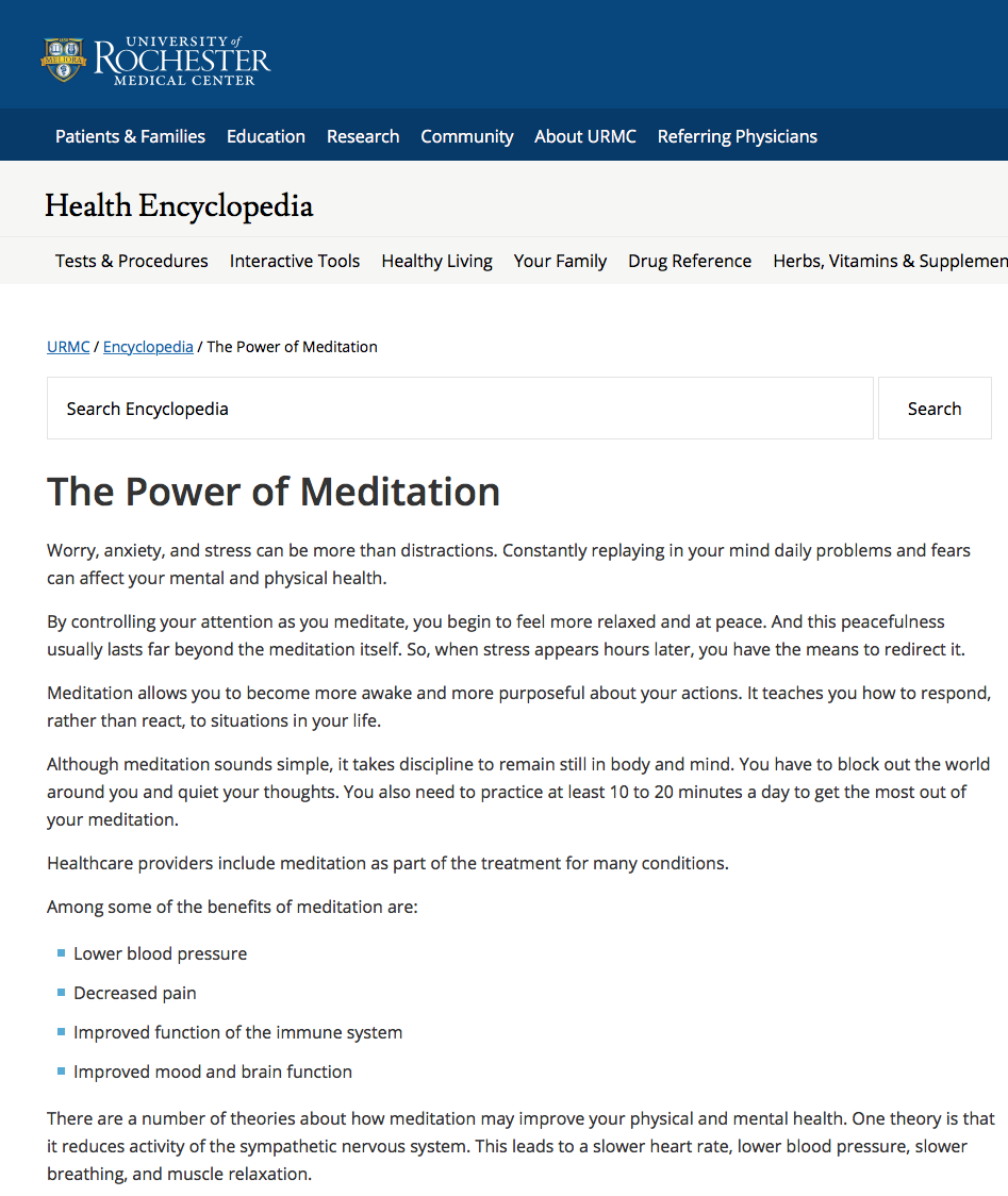 Meditation1.png