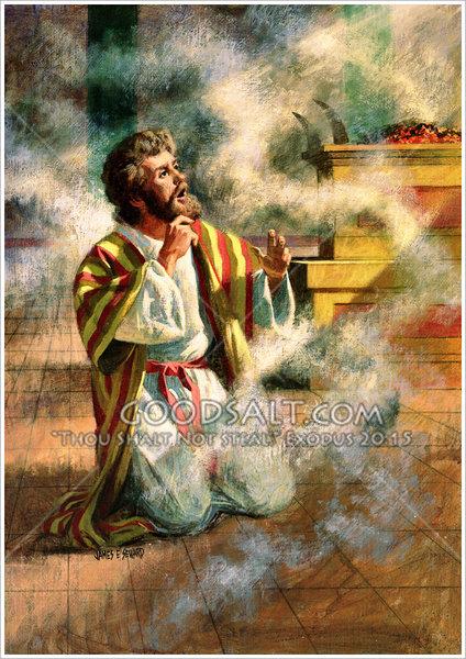 Isaiah's vision.jpg