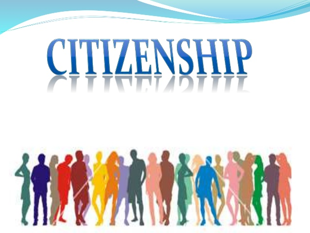 citizenship-1-638.jpg