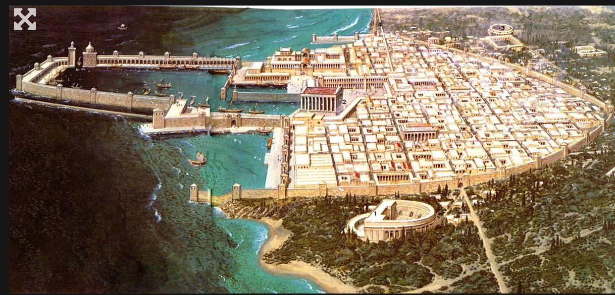 Caesarea.png