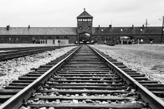 Auschwitz-Birkenau-Poland-1129x752.jpg.optimal.jpg