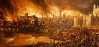 Rome burning.jpg