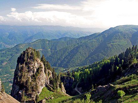 440px-Pontic_Mountains.jpg